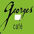 Repas à gagner au restaurant Georges Café Montpellier avec Resto-Avenue et France Bleu Hérault