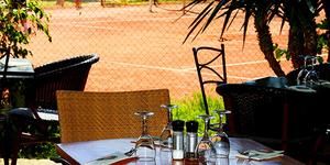 Repas à gagner au restaurant La Jalade avec Resto-Avenue et France Bleu Hérault