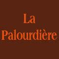 Repas à gagner au restaurant La Palourdière à Bouzigues avec Resto-Avenue et France Bleu Hérault