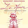 Repas à gagner au restaurant Le Marin de Bouzigues avec Resto-Avenue en écoutant France Bleu Hérault