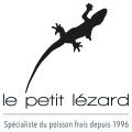 Gagnez un restaurant pour 2 à Palavas avec Resto-Avenue en écoutant l'émission de cuisine de France Bleu Hérault. Cette semaine, c'est le restaurant Le petit Lézard qui offre les repas mis en jeu