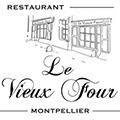 Repas à gagner au restaurant Le Vieux Four avec Resto-Avenue et France Bleu Hérault