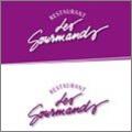 Le Restaurant Les Gourmands Montpellier est de retour avec des tables en terrasse pour les beaux jours.