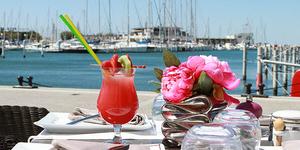 Resto Avenue, le guide incontournable des restaurants de Montpellier et de sa région !