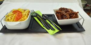 Traiteur Clesne Montpellier propose des plats cuisinés et des prestations Traiteur pour vos réceptions privées ou professionnelles.(® traiteur clesne)