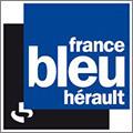 Un plat du jour : une émission présentée par France Bleu Hérault en partenariat avec Resto Avenue