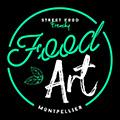 Venez découvrir le restaurant le Food'Art Montpellier