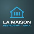 Venez savourer les suggestions du chef sur la terrasse du restaurant La Maison à Lattes