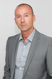 Michaël Stioui