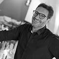 Burger et Ratatouille Montpellier un restaurant de burgers et de cuisine traditionnelle faite maison est dirigé par Cédric Perrier .(® SAAM-fabrice Chort)