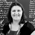L'Epicurien Frontignan Restaurant de poissons et spécialités méditerranéennes est géré par Petra Jonsson .(® SAAM-fabrice Chort)