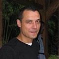 Le chef cuisinier du restaurant Oh Gobie à Sète est David Grelier (® oh gobie)