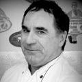 Le Grau Gourmand Grau du Roi : traiteur, boucherie et charcuterie est dirigé par Philip Rioust.au centre commercial Le Port Royal (® networld-Fabrice Chort)