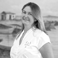 Porto Mar Frontignan Restaurant de poissons avec des spécialités portugaises et bar est dirigé par Véronique Rajaut.(® SAAM-fabrice Chort)