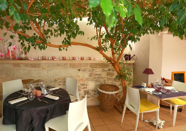 Restaurant Traditionnel Toulouse Centre Ville