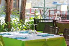 Auberge de la Crouzette propose un menu à 30 € (® networld-fabrice chort)