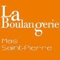 Boulangerie Ponrouch Lattes au Mas Saint-Pierre : snack, pains, gâteaux aux portes de Montpellier
