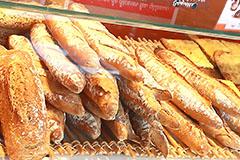 Boulangerie Ponrouch Lattes | Offre par lot 3+1