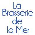 La Brasserie de la Mer La Grande Motte Restaurant de poissons et coquillages sur le port