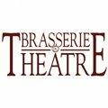 Logo de la Brasserie du Théâtre au centre-ville de Montpellier