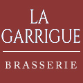 Brasserie La Garrigue Juvignac est un restaurant-brasserie de cuisine traditionnelle au Golf de Juvignac.