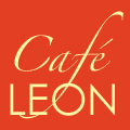 Café Léon Montpellier restaurant traditionnel en centre-ville
