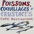 Coquillages et Crustacés Sète est un restaurant de produits frais avec une cuisine fait maison sur les quais en centre-ville.