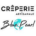 Blue Pearl est une crêperie à Baillargues qui propose une cuisine traditionnelle fait maison et des salles en location pour des évènements privés et professionnels.