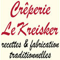 crêperie Montpellier Le Kreisker au centre-ville
