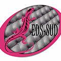 EDS-SUD Montpellier qui propose des banquettes et du mobilier sur-mesure pour professionnels et particuliers