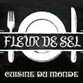 Fleur de Sel à Sète est un restaurant de cuisine fait maison en centre-ville, avec terrasse.