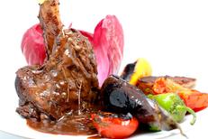 Fleur de Sel Sète est un restaurant de cuisine fait maison en centre-ville. (® SAAM fabrice CHORT)