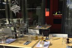 L'Art Local Montpellier est un restaurant avec terrasse à Port Marianne  qui propose une cuisine fait maison avec des produits régionaux (® l'art local)