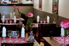 Restaurant L'Auberge Sète est un restaurant de cuisine fait maison en centre-ville (® SAAM-fabrice Chort)