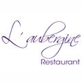 L'Aubergine Montpellier Restaurant présente une cuisine fait maison soignée et inventive sur l'avenue de la Pompignane avec la possibilité de table dans un patio pour les beaux jours.