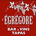 L'Egrégore Montpellier est un bar à vins et restaurant de tapas élaborés avec des produits frais en centre-ville. (® facebook l'egregore)