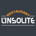 L'Insolite Mauguio est un restaurant traditionnel avec une cuisine fait maison à base de produits frais en centre-ville.
