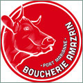 La Boucherie Amazrin vend de la viande halal à Montpellier Port Marianne, propose un service de traiteur, la livraison à domicile et la vente à emporter.