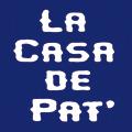 La Casa de Pat Montpellier Restaurant bar à vins en centre-ville dans le quartier Saint Roch proposant aussi des tapas et des burgers.