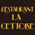 La Cettoise Montpellier est un restaurant fait maison avec des plats méditerranéens à base de poissons et produits frais dans le quartier des Beaux Arts.