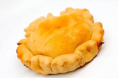 Tielle à Sète , un plat traditionnel sétois à découvrir à la Fabrique à tielles (® SAAM fabrice CHORT)