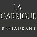 La Garrigue Juvignac Restaurant du Golf est un restaurant gastronomique au sein de l'hôtel-restaurant Quality Hôtel Golf Resort dont le chef de cuisine est Jean-Christophe Grousset.