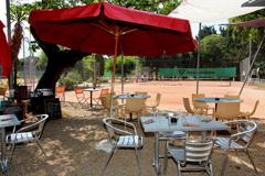 Le restaurant La Jalade Montpellier présente sa Carte Printemps-Eté 2019