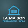 La Maison Lattes restaurant de grillades au feu de bois avec viandes et poissons et spécialités dans le quartier Fontvin près de Montpellier.