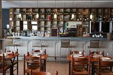 La Prose Déjeuner est un restaurant du midi à Pérols qui propose une cuisine fait maison. (® SAAM-fabrice Chort)