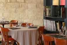 Restaurant Le Ban des Gourmands Montpellier propose des produits frais au centre-ville (® NetWorld-Fabrice Chort)