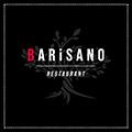 Le Barisano Palavas est un restaurant italien avec une cuisine fait maison.