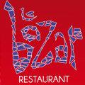 Restaurant Le Bazar de Montpellier