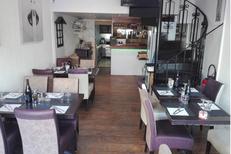 Le Bruit qui court La Grande Motte est un restaurant avec une cuisine fait maison et des produits frais (® le bruit qui court)