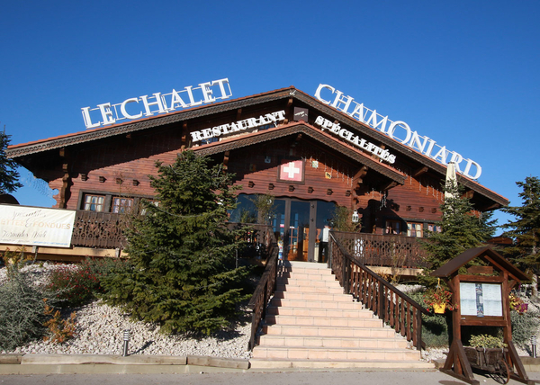 le chalet chamoniard montpellier restaurant savoyard lattes. Black Bedroom Furniture Sets. Home Design Ideas